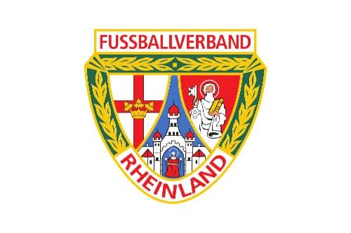 Fussballverband Rheinland