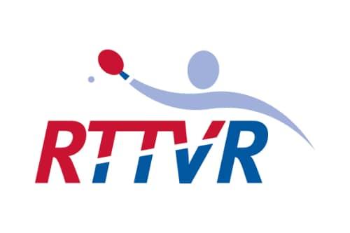 Tischtennisverband Rheinland